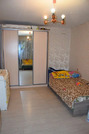 Раменское, 1-но комнатная квартира, ул. Михалевича д.д.20, 4300000 руб.