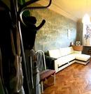Снять комнату в 3-комнатной квартире 19 м2, 2/6 этаж Ленинградское ш, 19000 руб.