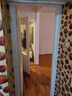 Серпухов, 1-но комнатная квартира, ул. Центральная д.160 к2, 14000 руб.