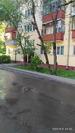 Киевский, 2-х комнатная квартира,  д.2, 5200000 руб.