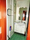 Электрогорск, 3-х комнатная квартира, ул. Ухтомского д.9, 4200000 руб.