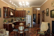 Троицк, 3-х комнатная квартира, ул. Заречная д.6, 11000000 руб.