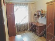 Звенигород, 3-х комнатная квартира, квартал Маяковского д.2, 4000000 руб.