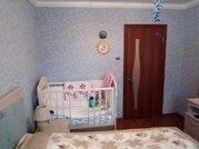 Ногинск, 2-х комнатная квартира, ул. Белякова д.7, 3320000 руб.