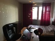 Продается двухкомнатная квартира. район Солнцево.