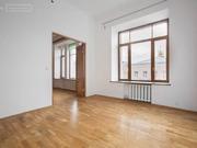 Москва, 5-ти комнатная квартира, улица Большая Ордынка д.13/9 с1, 74500000 руб.