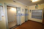 Климовск, 1-но комнатная квартира, ул. Дмитрия Холодова д.3, 6500000 руб.