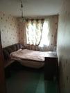 Ногинск, 3-х комнатная квартира, ул. Инициативная д.18, 16000 руб.