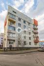 Москва, 5-ти комнатная квартира, Куркинское ш. д.36, 33000000 руб.