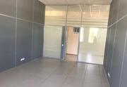 Сдаются в аренду комфортабельные помещения под офис площадью 20 кв, 7200 руб.