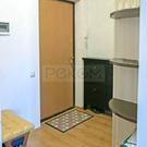 Красногорск, 1-но комнатная квартира, Южный б-р д.6, 6200000 руб.