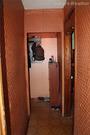 Орехово-Зуево, 1-но комнатная квартира, ул. Ворошилова д.д.1, 1850000 руб.