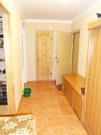 Электрогорск, 2-х комнатная квартира, ул. Ухтомского д.9, 3330000 руб.