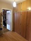 Наро-Фоминск, 2-х комнатная квартира, ул. Латышская д.3, 2100000 руб.
