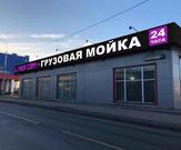 Аренда без комиссии, 400000 руб.