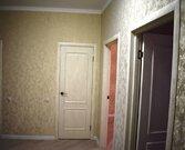 Раменское, 2-х комнатная квартира, ул.Крымская д.д.9, 5870000 руб.