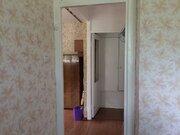 Егорьевск, 1-но комнатная квартира, 2-й мкр. д.36, 1350000 руб.