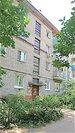 Малаховка, 2-х комнатная квартира, Быковское ш. д.9, 3300000 руб.