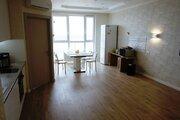 Одинцово, 4-х комнатная квартира, Можайское ш. д.122, 24700000 руб.