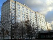 Продажа квартиры, Ул. Каширское шоссе