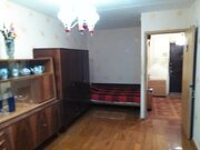 Балашиха, 1-но комнатная квартира, ул. Новая д.31, 17000 руб.