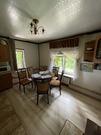 Продаю дом в с. Лужник, 8200000 руб.