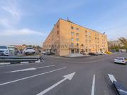 Сдается офис 23 м2 в Москве!, 12000 руб.