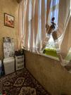 Пушкино, 4-х комнатная квартира, Надсоновская д.24А, 15400000 руб.