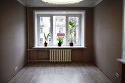 Раменское, 1-но комнатная квартира, ул. Михалевича д.д.44, 2990000 руб.