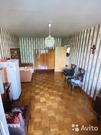 Продажа квартиры, Ул. Маршала Голованова