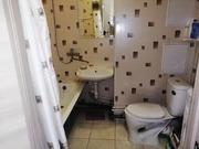 Ногинск, 1-но комнатная квартира, ул. Советской Конституции д.21, 2950000 руб.