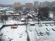 Раменское, 2-х комнатная квартира, ул. Чугунова д.32а, 5600000 руб.