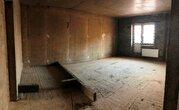 Химки, 2-х комнатная квартира, ул. Овражная д.4, 3799000 руб.