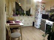 Люберцы, 2-х комнатная квартира, Комсомольский пр-кт. д.24 к2, 5800000 руб.