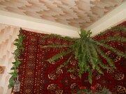 3-ком. квартира в г. Москве, в доме включенном в список реновации