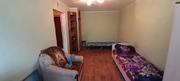 Малино, 1-но комнатная квартира, ул. Школьная д.6, 2100000 руб.