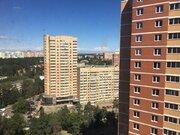 Раменское, 1-но комнатная квартира, Лучистая д.7, 2600000 руб.