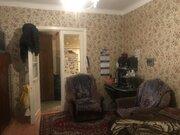 Жуковский, 1-но комнатная квартира, ул. Маяковского д.5, 3400000 руб.