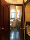Москва, 4-х комнатная квартира, Петровско-Разумовский проезд д.16, 23500000 руб.