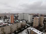 Москва, 1-но комнатная квартира, Варшавское ш. д.94, 27500000 руб.