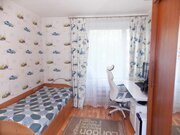 Классная 2-комнатная на 800-Летия Москвы за разумные деньги!