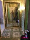 Химки, 1-но комнатная квартира, ул. Первомайская д.59, 3900000 руб.
