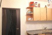 Химки, 1-но комнатная квартира, ул. Молодежная д.60, 5200000 руб.