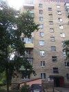 Егорьевск, 3-х комнатная квартира, 1-й мкр. д.34а, 2500000 руб.