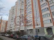 Продажа квартиры, Ул. Парковая 3-я