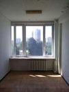 Продажа офиса, Ул. Шереметьевская, 2105118201 руб.