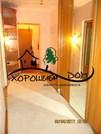 Зеленоград, 3-х комнатная квартира, ул. Николая Злобина д.139, 9600000 руб.