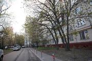Москва, 1-но комнатная квартира, ул. Молдагуловой д.22 к1, 6300000 руб.