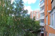 Москва, 4-х комнатная квартира, ул. Зоологическая д.18, 67000000 руб.