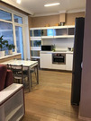Продается квартира г Москва, ул Чертановская, д 43 к 3